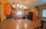 1517 7TH AVE N, GRAND FORKS, ND 58203