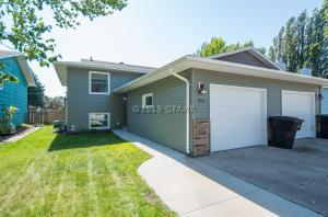 1916 23RD Avenue S, GRAND FORKS, ND 58201