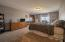 3350 LUCKE Lane W, GRAND FORKS, ND 58201