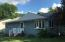 141 COLUMBIA Court, GRAND FORKS, ND 58203