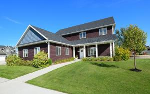 2431 41ST AVENUE S., GRAND FORKS, ND 58201