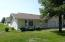 3914 DACOTAH VIEW COURT, GRAND FORKS, ND 58201