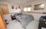 1026 SELKIRK Circle, GRAND FORKS, ND 58203