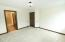 3366 44TH AVE S, GRAND FORKS, ND 58201