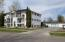 2816 S 17TH Street, GRAND FORKS, ND 58201