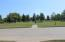 5102 ELLA Circle, GRAND FORKS, ND 58203