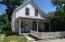 714 2ND Avenue NE, DEVILS LAKE, ND 58301