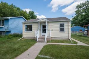 2014 11TH Avenue N, GRAND FORKS, ND 58203