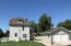 1007 ODEGARD Avenue SE, COOPERSTOWN, ND 58425