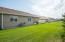 1400 48TH Avenue S, GRAND FORKS, ND 58201