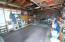 1009 S 20TH Street, GRAND FORKS, ND 58201