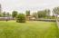 1207 TRUESDALE Drive, MANVEL, ND 58256