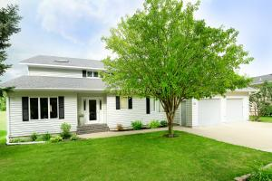 55 SLOPING HILLS, GRAND FORKS, ND 58201