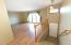 2129 26TH AVENUE S., GRAND FORKS, ND 58201