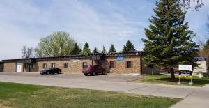 1524 24TH Avenue S, GRAND FORKS, ND 58201