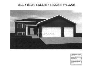 3035 43RD AVENUE S., GRAND FORKS, ND 58201