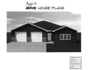 3023 43RD AVENUE S., GRAND FORKS, ND 58201
