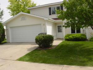 3938 MEADOW BROOK CT, GRAND FORKS, ND 58201