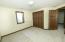 3344 44TH AVE S, GRAND FORKS, ND 58201