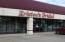 2650 32ND AVE S STE N, GRAND FORKS, ND 58201