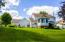 1473 35TH Street S, GRAND FORKS, ND 58201