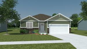 950 58 Avenue S, GRAND FORKS, ND 58201