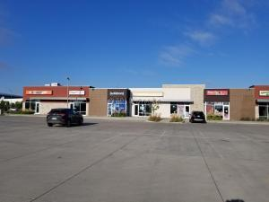 801 S 42ND Street, GRAND FORKS, ND 58201