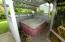 1233 38TH Street S, GRAND FORKS, ND 58201