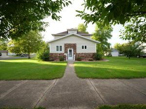 505 E JOHNSON Avenue, WARREN, MN 56762