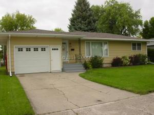 1205 4TH Avenue NW, EAST GRAND FORKS, MN 56721