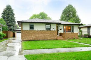 516 7TH Avenue SE, EAST GRAND FORKS, MN 56721