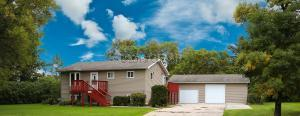 914 ALBERT ST, CROOKSTON, MN 56716