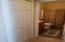 2134 45TH Avenue S, GRAND FORKS, ND 58201