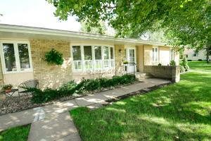 3635 CHERRY ST, GRAND FORKS, ND 58201