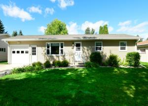 2516 11TH Avenue S, GRAND FORKS, ND 58201