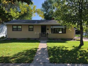 1431 S 16TH Street, GRAND FORKS, ND 58201