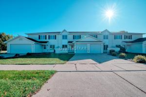 2433 40TH Street S, GRAND FORKS, ND 58201