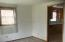 924 18TH Street S, GRAND FORKS, ND 58201