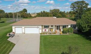 2205 8TH STREET SE, EAST GRAND FORKS, MN 56721