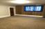 200 LINCOLN Avenue, FINLEY, ND 58230