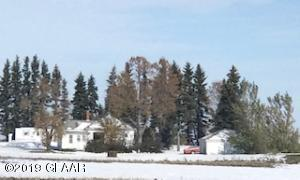 10913 COUNTY RD 24, LANGDON, ND 58249
