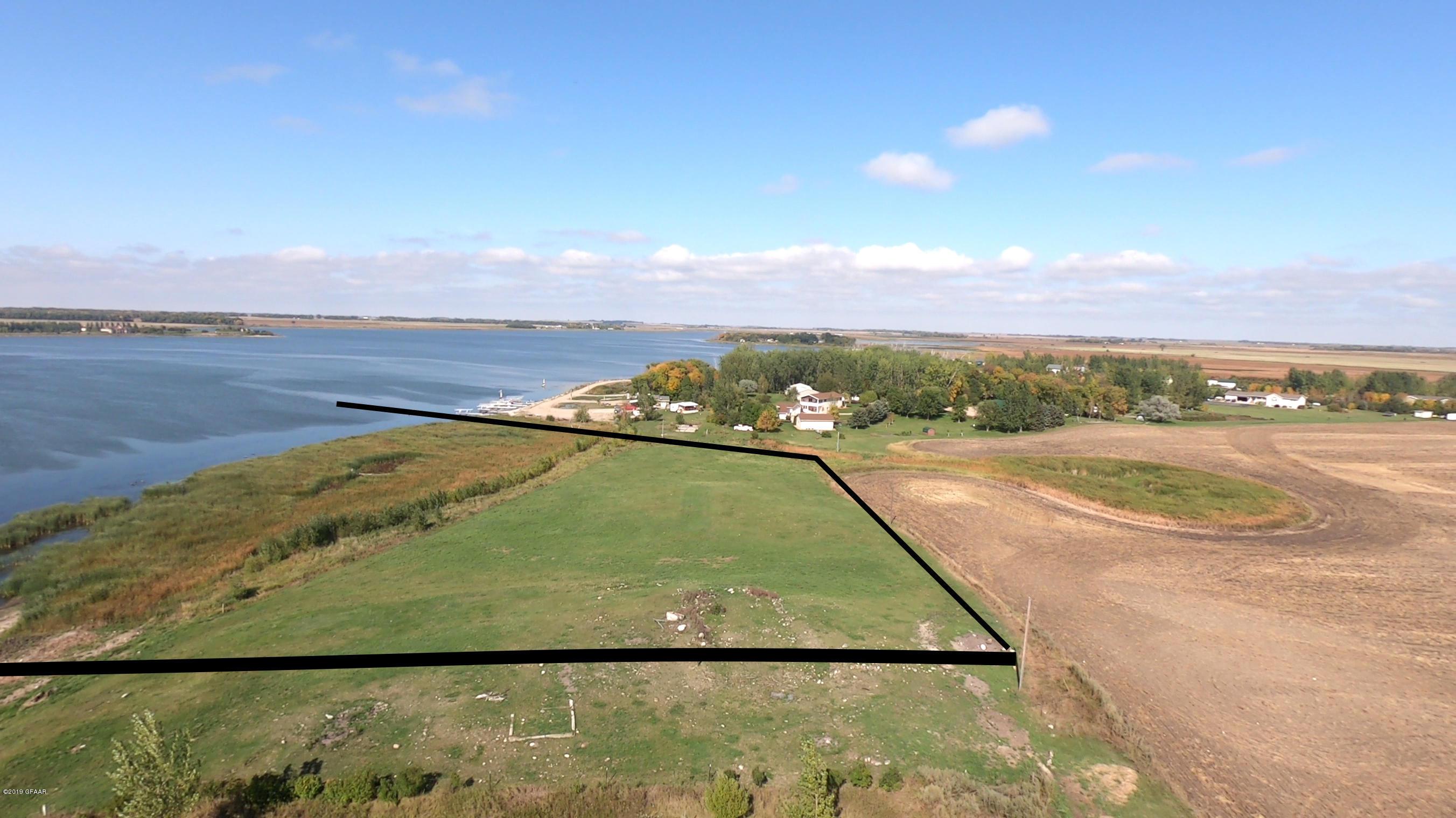 Devils Lake Nd >> Devils Lake Land For Sale Crary Real Estate