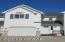 1712 28TH Avenue S, GRAND FORKS, ND 58201