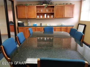 305 S 4TH Street, GRAND FORKS, ND 58201