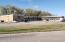 1109 ND-20, DEVILS LAKE, ND 58301
