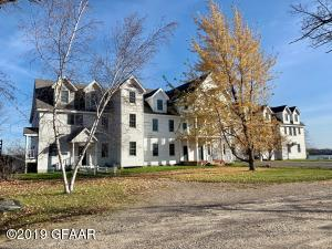 14709 MAPLE INN RD SE, MENTOR, MN 56736