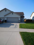 1784 38TH Avenue S, GRAND FORKS, ND 58201