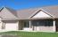 5820 FOUNTAIN VISTA Drive, GRAND FORKS, ND 58201