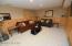 2423 W. FALLCREEK Court, GRAND FORKS, ND 58201