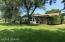 35 WESTWOOD Drive, MAYVILLE, ND 58257